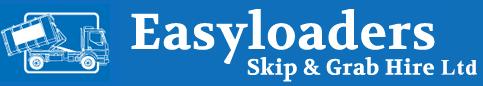 Easyloaders Logo